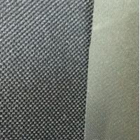 Buy cheap 500D 100% polyester oxford fabric for traveling bags/pvc coated oxford fabric from wholesalers