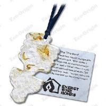Buy cheap Daisy Lightbulb Ornament from wholesalers
