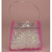 Buy cheap Plastic Bag.Boutique Bag.01 from wholesalers
