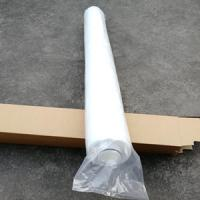 Buy cheap 100% China manufacturer produce alternative & equivalent filter for 3M Cuno high flow filter cartridge HF60PP005B01 from wholesalers