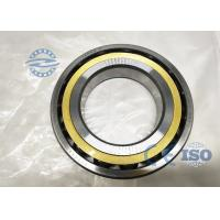 Buy cheap NSK SKF NTN Angular Contact Ball Bearing 7215ACM Chrome Steel Gcr15 Package from wholesalers
