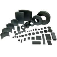 Buy cheap Y33 Cylinder magnets from wholesalers