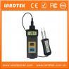 Buy cheap Wood Moisture Meter MC-7806 from wholesalers