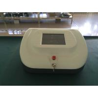 Buy cheap 30mhz spider veins removal therapy system spider vein therapy machine from wholesalers