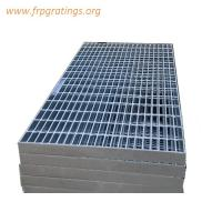 Buy cheap Senf Steel Gratings,Grates, Hot Dipped Galvanized Steel Sheet, Gratings, Steel Plate from wholesalers