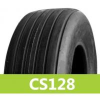 Buy cheap implement tires I-1 product