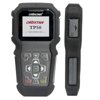 Buy cheap OBDSTAR TP50 Diagnostic Tool OBDSTAR TP50 Intelligent Detection TPMS Activation Reset Tool from wholesalers