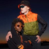 Buy cheap Wind Break Sustainable Outdoor Clothing , Eco Friendly Sustainable Activewear product