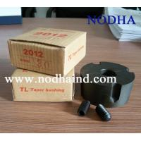 Buy cheap Taper lock bush from wholesalers