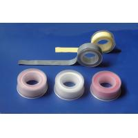 Buy cheap PTFE TAPE, PTFE Thread Seal Tape 12mmx0.1mm x10m High Density Color Tape from wholesalers