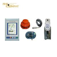 Buy cheap Mobile Lorry Automatic Safe Load Indicator Limiter Protect For Trcuk Crane from wholesalers