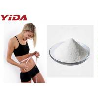 Buy cheap Medicine Grade Legal Steroids To Lose Weight Testosterone Enanthate CAS 315 37 7 weight loss setriods product