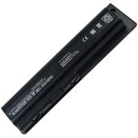 Buy cheap 633805-001 HSTNN-DB2R compaq laptop batteries for HP Probook 4431s from wholesalers