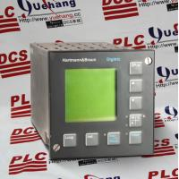 Buy cheap PCE984785 from wholesalers