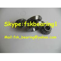 Buy cheap ASA1742 Steering Column Bearings 42mm × 13mm Universal Joint Bearing from wholesalers