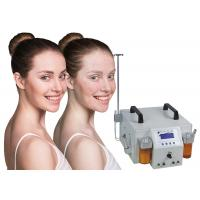 Buy cheap Crystal Medical Microdermabrasion Machine For Facial Diamond Microdermabrasion from wholesalers