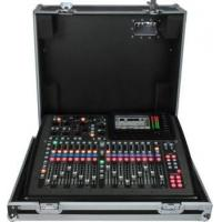 Buy cheap Behringer X32-TP Compact Digital Mixer Touring Package from wholesalers