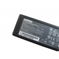 Buy cheap For Hipro 5.5*2.5mm 135W 19V 7.1A notebook adapter factory from wholesalers