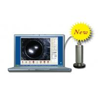 Buy cheap Automatical Brinell Hardness Testing 0.1HBW Resolution 31 - 650HBW Hardness from wholesalers