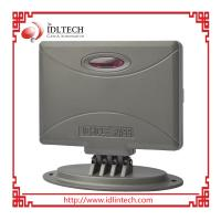 Buy cheap Active RFID Tag for Mifare and Em Card from wholesalers