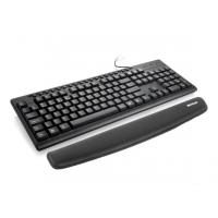 Buy cheap Polyester / Microfiber / Cloth Mouse Pad For Keyboard Waterproof ROHS Approval from wholesalers