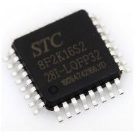 Buy cheap DS1230Y 150 256kb Ic Memory Chip 32 K X 8 150 Ns Commercial Temp Non Volatile from wholesalers