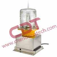 Buy cheap CM-HT12/A Heliport Beacon Light from wholesalers