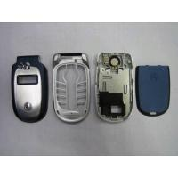 Buy cheap Mobile Phone  Housing from wholesalers
