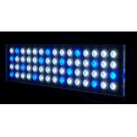 Buy cheap waterproof Marine Aquarium LED Lights Coral Reef from wholesalers