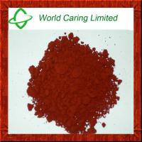 Buy cheap Cosmetic Ingredient Pluvialis Extract Astaxanthin 1.5%-3% HPLC product