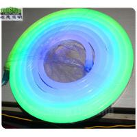 Buy cheap led digital light 24v 14*26mm battery neon lights china supplier factory from wholesalers