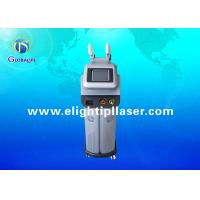 Buy cheap AFT / OPT IPL Hair Removal Machine Skin Rejuvenation Stationary Equipment from wholesalers