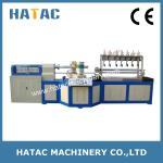 Buy cheap Multi-blade Pencil Core Making Machine,Paper Straw Making Machine,Firework Can Machine from wholesalers