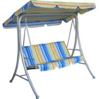 Buy cheap Swing Canopy Swing Chair product