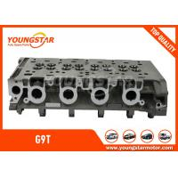 Buy cheap Automotive Cylinder Heads 7701476952 – 908797 AMC / G9U G9T- RENAULT from Wholesalers