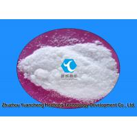 Buy cheap Glucocorticoid Steroids Powder Betamethasone Dipropionate for Antibacterial 5593-20-4 from wholesalers