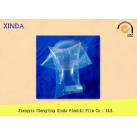 Buy cheap 35um thick LDPE Air cushion film for precision instruments wine bottle protection from wholesalers
