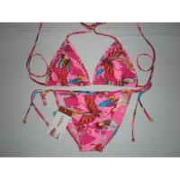 Buy cheap Retail and wholesale Versace swimming suits,replcia swimming suits on www.fallinfashion.com from wholesalers