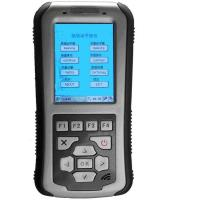 Buy cheap On Line Dynamic Balance Digital Vibration Meter With Single Sided / Double Site from wholesalers