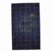 Buy cheap 235W Poly Solar PV Module with CE Certificate, More Competitive Price  from wholesalers