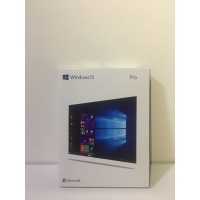 Buy cheap Online Activation Multilingual Windows 10 Pro OEM License Key from wholesalers