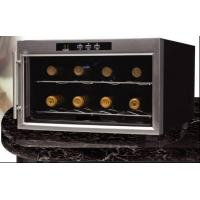 Buy cheap Wine Cooler JC-23F from wholesalers