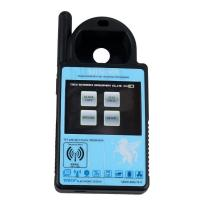 Buy cheap Promotion ND900 Mini Transponder Key Programmer Mini ND900 (Available for Pre-order Now) from wholesalers