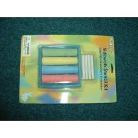 Buy cheap Sidewalk Chalk and Dustless Chalk Set from wholesalers