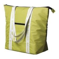 Buy cheap  Cooler Bag for Grocery Picnic NEW from wholesalers