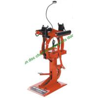 Buy cheap Foot-operated Car Tyre Expander/Tyre Spreader SV667 from wholesalers