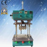 Buy cheap Auto lamp welding machine from wholesalers