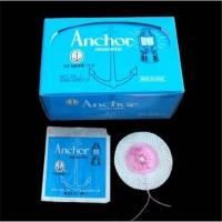 Buy cheap Original ANCHOR Brand Gas Mantles from wholesalers