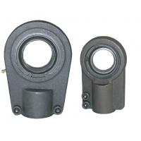Buy cheap hydraulic part  Rod end for hydraulic components product