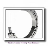 Buy cheap Slewing Bearing/Ring for Tower Crane (QTZ3.15-160) from wholesalers